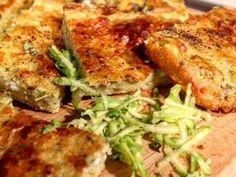 Μοναδικές συνταγές για χειροποίητες και παραδοσιακές πίτες και τάρτες!