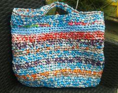 789 Beste Afbeeldingen Van Haken In 2019 Yarns Crochet Purses En
