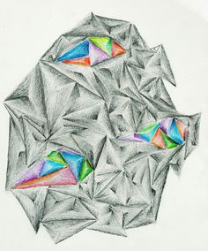 Value facets art Ed Central Value Drawing, Drawing Things, Red Arrow, Arts Ed, Middle School, Student, Drawings, Water, Teaching High Schools