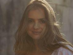 Maria Niklińska - Jeśli tylko chcesz