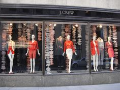 Google Image Result for http://www.color-x.com/wp-content/gallery/retail-window-graphics/4-retail-windows-screen-print-digtial-flated-printing-die-cut-j-crew-hanging.jpg