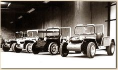 23 Best Trucks Images On Pinterest In 2018 Antique Cars Vehicles