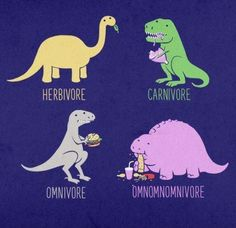 Yep, that's me  #dinosaurs #lol #funny #humor