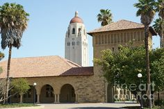 stanford,palo alto,california,ca,silicon valley,san francisco,leland,stanford university,main quad,quad,quads,square,squares,courtyard,courtyards,hoover tower,tower,hoover,towers,phalic,architecture,spanish architecture,mediterranean,education,educational,academic,academia,romanesque,alumni,alumnus,institution,institutions,college basketball,college football,bay area,bayarea,school,schools,college,colleges,university,universities,campus,ncaa,history,historic,historical,old,wing…