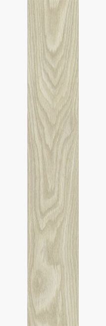 STRATFORD OAK TrafficMASTER Allure Ultra gives you the richness and deep texture of hardwood flooring with luxurious embossing for a beautiful look and feel.  MFG Brand Name : TrafficMaster MFG Model # : 63535 Order Here: http://www.homedepot.com/h_d1/N-5yc1v/R-202819067/h_d2/ProductDisplay?langId=-1&storeId=10051&catalogId=10053