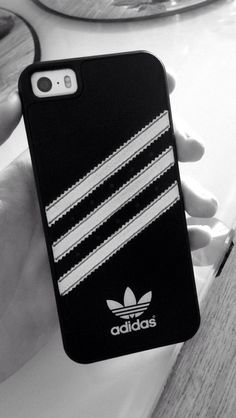 Perfect #phonecover