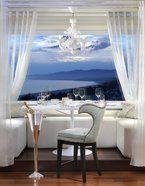 The Penthouse - Santa Monica - Santa Monica, CA