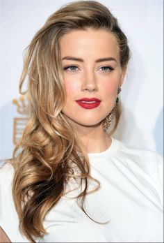 Blonde Hairstyles, Cuts and Colour 2016 – Blonde hair colour is never boring and here I've gathered amazing blonde hairstyles 2016 that you can choose to the coming year. There are a lot of shades of blonde you are able to own, but the issue is to locate the correct one that fit your complexion and private choices,… Read More »