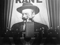 What's so good about Citizen Kane? It has topped BBC Culture's list of the greatest American films – and many other polls before. But what's so good about Citizen Kane? Still from Citizen Kane (Credit: Alamy) Jeff Bridges, Great Films, Good Movies, El Gran Lebowski, Barry Lyndon, Rue Des Archives, Best Classic Movies, Donald Trump, Oscar Best Picture