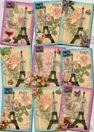 printable pictures eiffel tower paris - Google Search