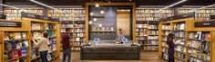 Amazon Opening Second NYC Bookstore