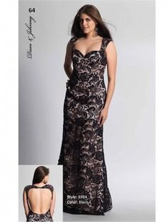 Ladies Latest Fashion Trends. Beautiful evening gowns, prom dresses, cocktail dresses, studded jeans, purses and accessories. Fashion for all occasions!