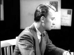 N or NW (1938)