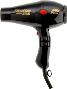 Parlux 3200 Ceramic Ionic Hair Dryer http   www.allbeautysecret.com parlux- 3200-ceramic-ionic-hair-dryer  cfbd838ce90a