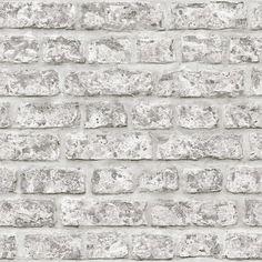 Noordwand Naturals Stone behang 68620