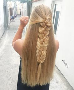 See this Instagram photo by @braidbyc • 1,044 likes