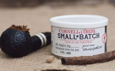 Tobacco Pipe Smoking, Tobacco Pipes, Cigars, Whisky, Earthy, Gentleman, Spicy, Beer, Shelves