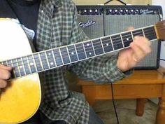 Pink Floyd - Wish You Were Here - Easy Acoustic Guitar Lesson - YouTube