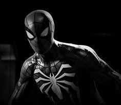 spider man ps4 games game ps4 spiderman marvel. Black Bedroom Furniture Sets. Home Design Ideas
