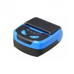 Bluetooth, Usb, Cool Stuff, Cover, Printers, Operating System, Cases