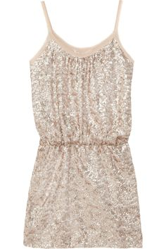 Best Wedding Rehearsal Dresses. love the idea of sparkles for the rehearsal (and post rehearsal party) #Treswedding