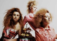 Morph Hair in Hamilton,Award Winning Hamilton Grand Salon of the Grand Finalist Best Hairdresser, Wonder Woman, Superhero, Women, Wonder Women, Woman
