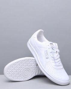puma g vilas l2 sneakers