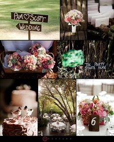 APERTURA - Top Ten Wedding Photographer | http://www.aperturaphoto.com  http://www.aperturaphoto.com/blog/calamigos-ranch-wedding-malibu-california/