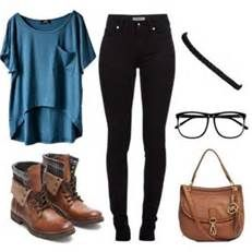 indie outfits for school - Bing Images