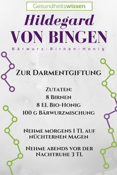 Den Körper entgiften oder eine Darmentgiftung vornehmen: Beides kann man fast s. To detoxify the body or to make a bowel detoxification: Both can be used almost synonymously. Is it not good for the Health Diet, Health And Wellness, Health Fitness, Ayurveda, Salud Natural, Naturopathy, Health Motivation, Healthy Tips, Natural Health