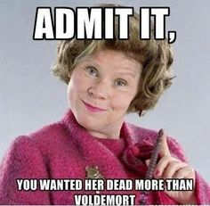 so true hahaha.