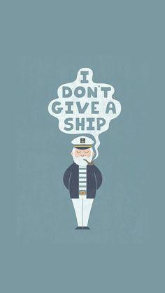 I really don't!!!!!
