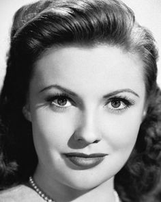 Joan Leslie - a truly remarkable actress, much underrated. Yankee Doodle Dandy holds up even today. Died Oct. 15, 2015, at 90. http://www.imdb.com/name/nm0504125/