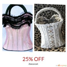 25% OFF on select products. Hurry, sale ending soon!  Check out our discounted products now: https://www.etsy.com/shop/Zeecorzet?utm_source=Pinterest&utm_medium=Orangetwig_Marketing&utm_campaign=Mothers%20Day%20Sale #etsy #etsyseller #etsyshop #etsylove #etsyfinds #etsygifts #musthave #loveit #instacool #shop #shopping #onlineshopping #instashop #instagood #instafollow #photooftheday #picoftheday #love #OTstores #smallbiz #sale #instasale