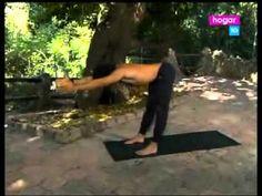 Yoga con Alejandro Maldonado.63.