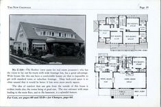 1925 Stillwell C-539