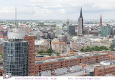 Die Elbphilharmonie in Hamburg ist wohl eines der umstrittensten Gebäude dieser Zeit und genau deshalb war ich so gespannt und voller Neugierde, was mich auf der Baustellenführung durch das neue Konzerthaus erwartet.
