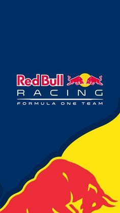 "Search Results for ""red bull logo wallpaper"" – Adorable Wallpapers Red Bull F1, Red Bull Racing, F1 Racing, Racing Team, Formula 1 Car Racing, Aryton Senna, Gp F1, Bull Logo, Car Logos"