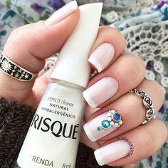@Regrann from @gabrielaflores05  Esmalte #Renda @risqueoficial . . SIGAM MEU IG DE TRAB. 👉@ju_costa_adesivos . . #boatarde #boatarde #risquedasemana  #risque #risquedasemana #likes #meurisque #nude #nailpolish  #esmaltadassempree #vidrinhosmagicos #vidrinhosecores #instablogger #deesmalte #jadecorou #criatividadeesmaltistica  #esmalteiras_anonimas #esmaltadivas #viciadaemvidrinhos #unhasqueadmiro #unhasonline #unhaeesmalte #garotasesmaltadas #memphis_nails #magiaemvidrinhos #unhasdebarbie…