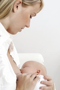Get problem-solving tips from lactation consultant and breastfeeding expert Teresa Pitman