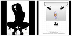 Light schemes for studio photography. #StudioLightSchemes #Photography #Light…