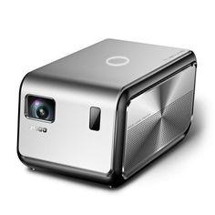 JMGO J6S 4K Projector 1100 ANSI Lumens $839.00