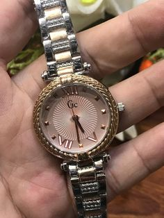 Get OFF on Branded Wrist Watches (Limited Stock) Branded Wristwatch - Just in Rs. Women Accessories, Fashion Accessories, Fashion Jewelry, Wrist Watches, Watch Brands, Michael Kors Watch, Fashion Brand, Pakistan, Bracelet Watch