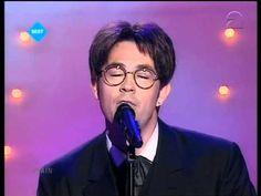 eurovision spain 2015 apuestas
