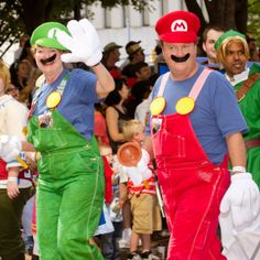 Lots of great classic games have been invented and played over the years, but if one had to be chosen as the standout classic of all time, then nothing would beat the little Italian plumber called Mario, who lives in the Mushroom Kingdom. Ever since Donkey Kong in 1981, Mario has appeared in over 200 [...]