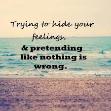 101 Best Sad Quotes Images Quote Life Quotes To Live By Great Quotes