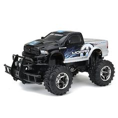 nice New Bright Remote Control Full Function Dodge Mopar Ram Truck - For Sale Check more at http://shipperscentral.com/wp/product/new-bright-remote-control-full-function-dodge-mopar-ram-truck-for-sale/