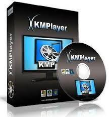 KMPlayer 4.1.5.3 Crack download