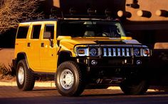 2018 Hummer H2 Rumors, Concept and Release - http://www.carmodels2017.com/2016/09/03/2018-hummer-h2/