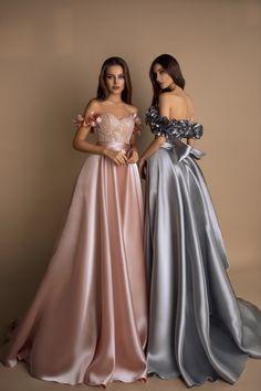 81 elegant prom dresses design to make you charming 6 Pretty Prom Dresses, Elegant Prom Dresses, Event Dresses, Dance Dresses, Ball Dresses, Beautiful Dresses, Ball Gowns, Short Dresses, Pageant Dresses For Women